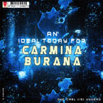 One Carl Is Undead: An Ideal TOday For Carmina Burana